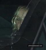 Jennifer Lawrence Drops By Chris Martin's House in Malibu - October 30
