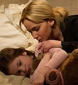 Jennifer Lawrence in 'Joy' Movie Stills