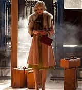 Jennifer Lawrene for 'Serena' Movie Stills