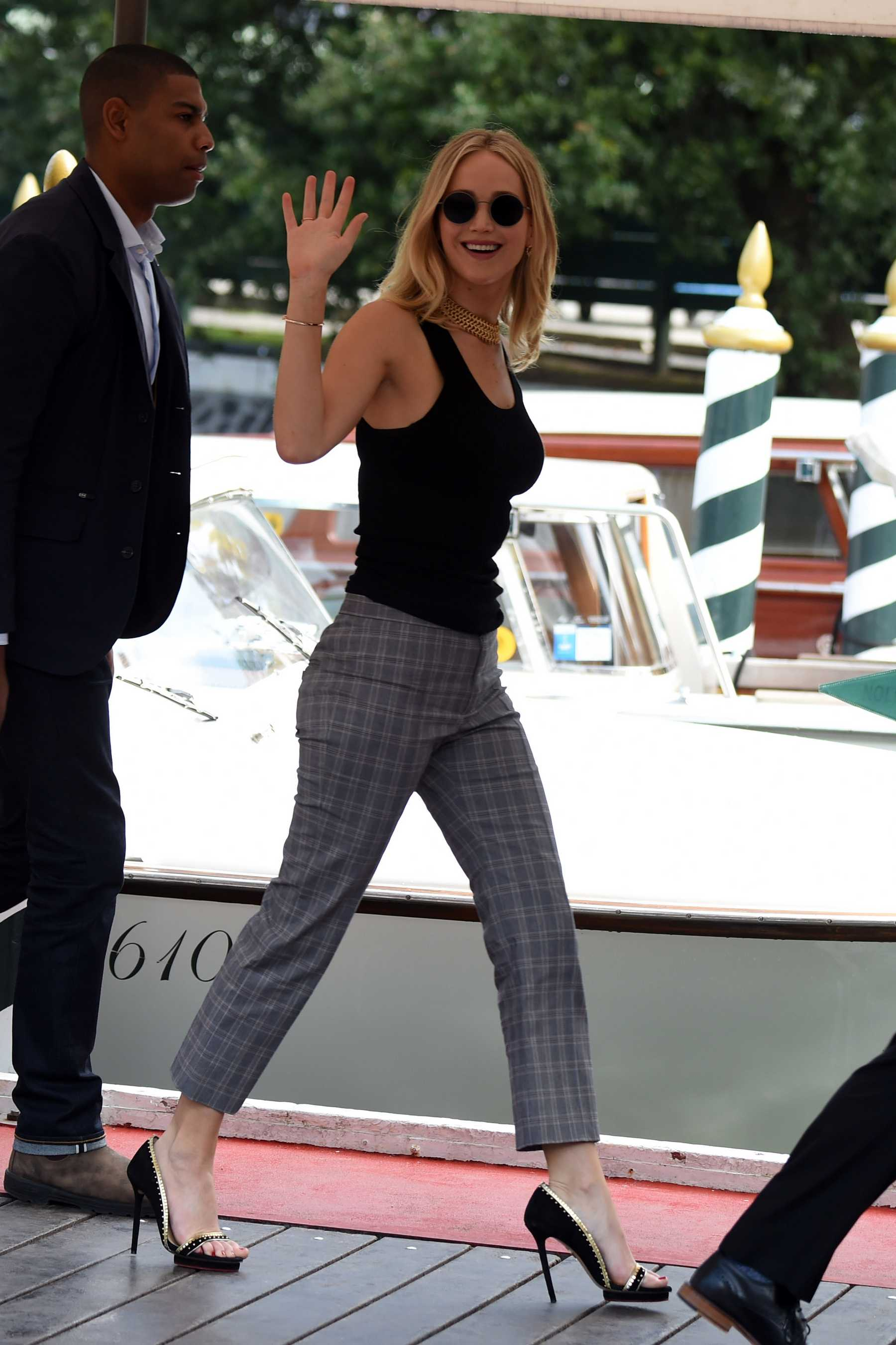 http://jenniferlawrencedaily.com/gallery/albums/userpics/10001/Jennifer_Lawrence_-_Arrives_at_Excelsior_Hotel_during_the_74th_Venice_Film_Festival_in_Italy_on_September_5-01.jpg