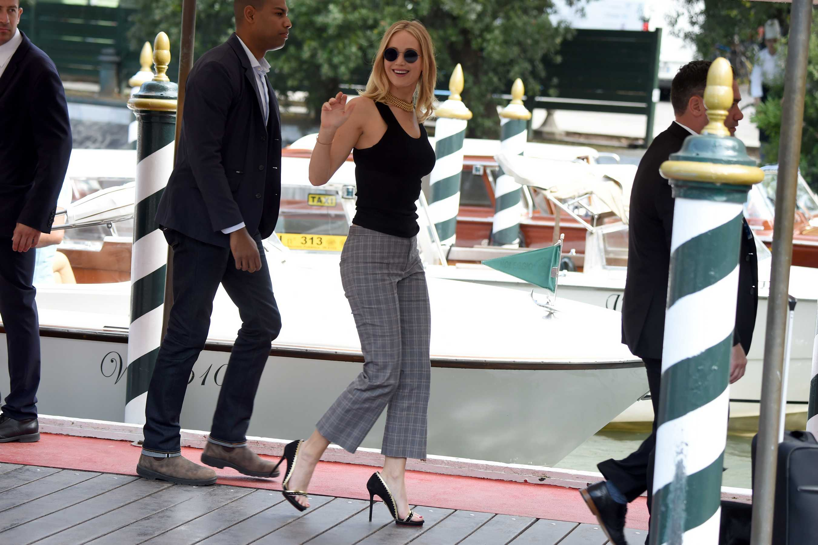 http://jenniferlawrencedaily.com/gallery/albums/userpics/10001/Jennifer_Lawrence_-_Arrives_at_Excelsior_Hotel_during_the_74th_Venice_Film_Festival_in_Italy_on_September_5-02.jpg
