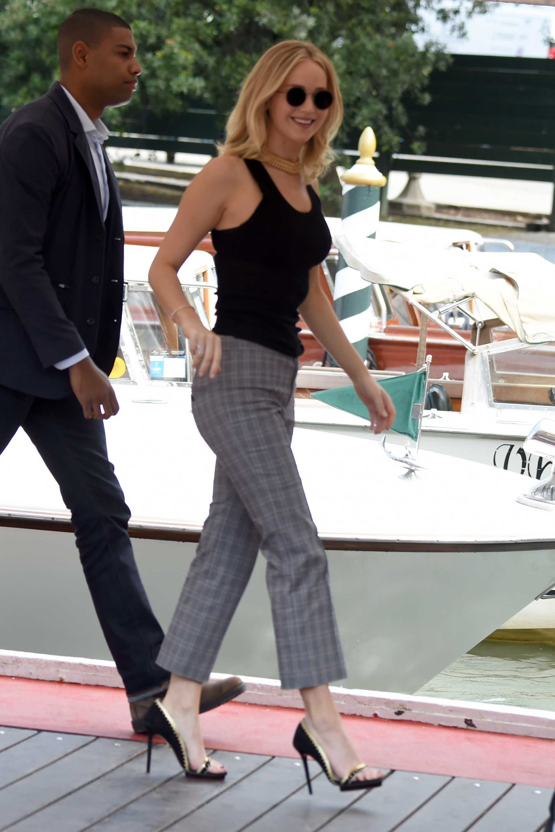 http://jenniferlawrencedaily.com/gallery/albums/userpics/10001/Jennifer_Lawrence_-_Arrives_at_Excelsior_Hotel_during_the_74th_Venice_Film_Festival_in_Italy_on_September_5-02~0.jpg