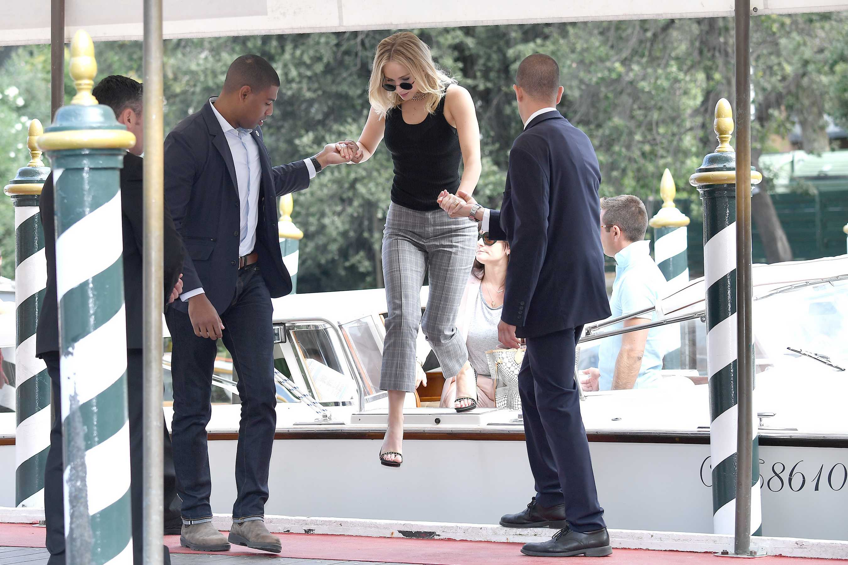 http://jenniferlawrencedaily.com/gallery/albums/userpics/10001/Jennifer_Lawrence_-_Arrives_at_Excelsior_Hotel_during_the_74th_Venice_Film_Festival_in_Italy_on_September_5-11~0.jpg