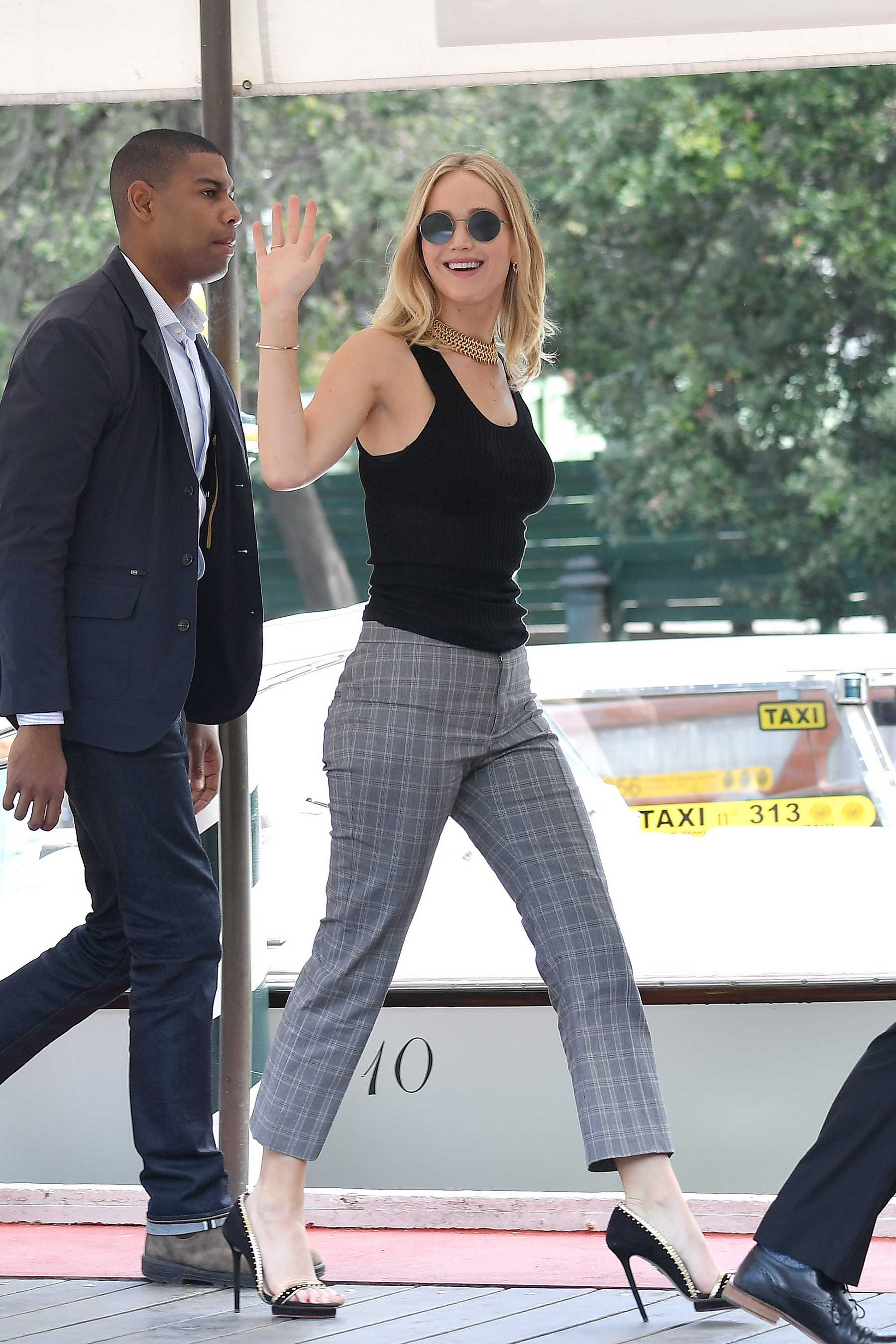 http://jenniferlawrencedaily.com/gallery/albums/userpics/10001/Jennifer_Lawrence_-_Arrives_at_Excelsior_Hotel_during_the_74th_Venice_Film_Festival_in_Italy_on_September_5-15.jpg
