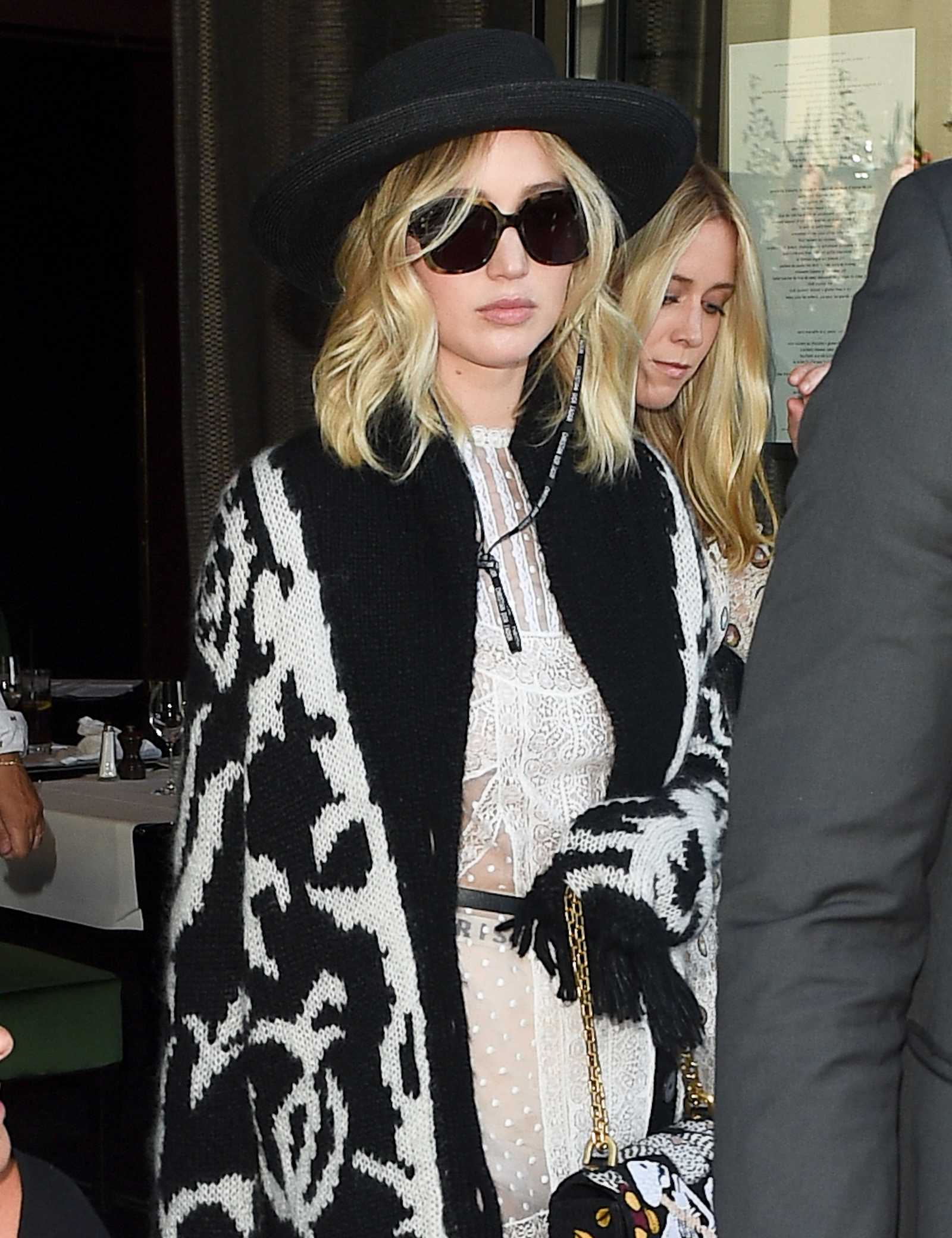 http://jenniferlawrencedaily.com/gallery/albums/userpics/10001/Jennifer_Lawrence_-_At_Avenue_Montaigne_in_Paris_on_July_3-01.jpg