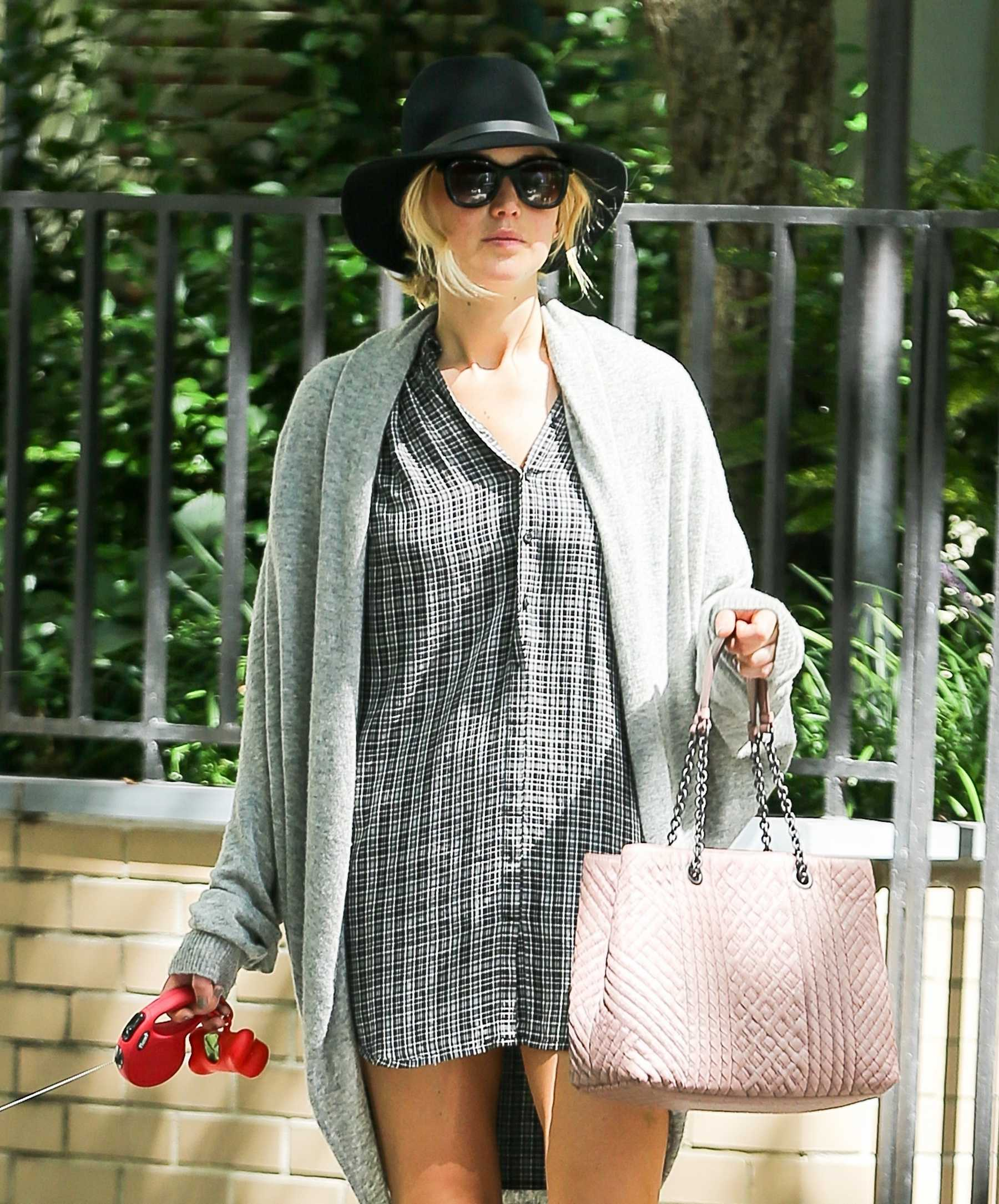 http://jenniferlawrencedaily.com/gallery/albums/userpics/10001/Jennifer_Lawrence_-_Goes_for_a_stroll_with_her_dog_Pippi_in_NYC_on_September_1-05.jpg