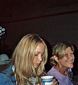 Jennifer Lawrence Personal Photos