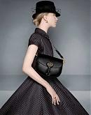Dior_Pre-Fall_2020.jpg