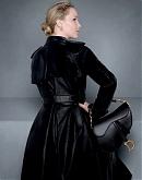 Dior_Pre-Fall_20207.jpg
