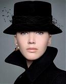 Dior_Pre-Fall_20208.jpg
