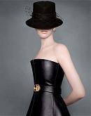 Dior_Pre-Fall_2020_4.jpg
