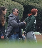 Jennifer_Lawrence_-_On_the_set_of__Don_t_Look_Up__in_Boston_2C_November_302C_2020-07.jpg