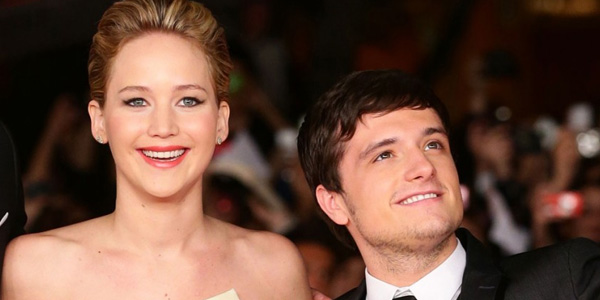 josh-hutcherson-defends-jennifer-lawrence